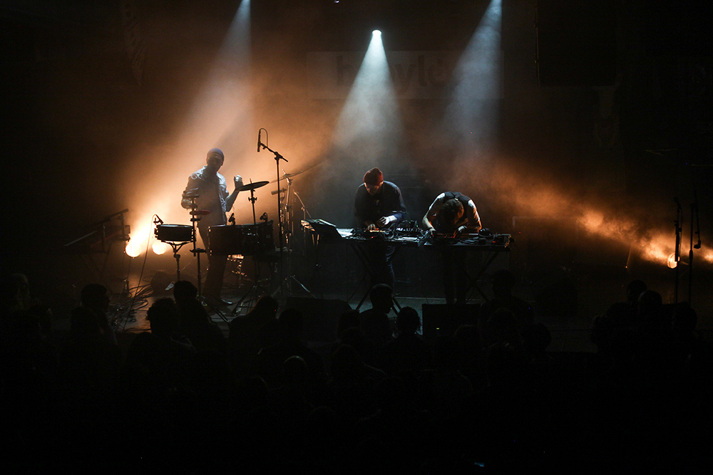 Islandman-live-rgb-1000