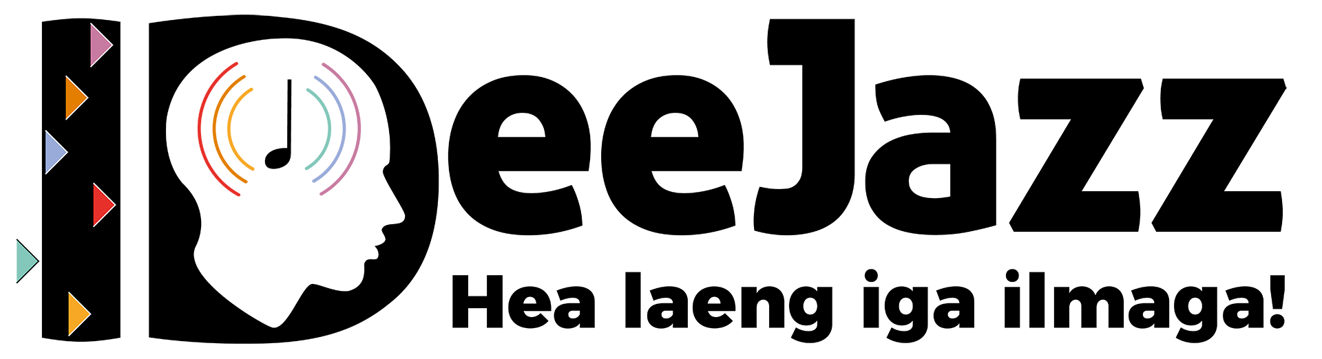 IDeeJazz 2018